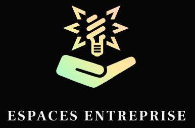 Espaces Entreprise